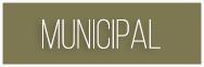 municipal-c