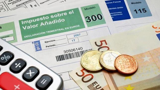 Proyecto de ley del Impuesto a las Personas Jurídicas