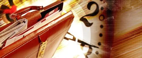 El nuevo decreto de aranceles de honorarios y timbres de colegios de abogados