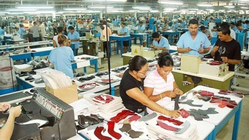 Plan Fiscal y Zonas Francas: Ausencia de un Modelo de Desarrollo