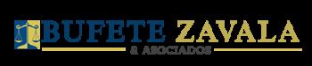 Bufete Zavala & Asociados